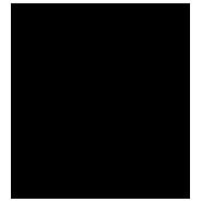 Culture Kings's logo