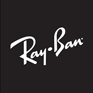 Ray-Ban's logo
