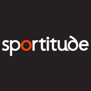 Sportitude's logo