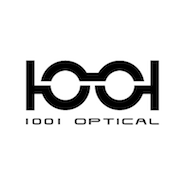 1001 Optical's online shopping