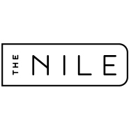 The Nile's logo