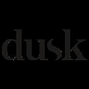 dusk's logo