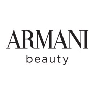 Giorgio Armani Beauty's online shopping