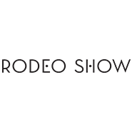 Rodeo Show's logo