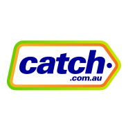 Catch's online shopping