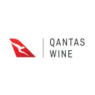Qantas Wine's logo