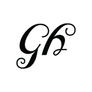 Glasshouse Fragrances's logo
