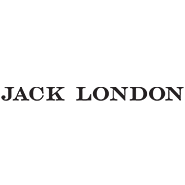 Jack London's online shopping