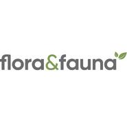 Flora & Fauna's online shopping