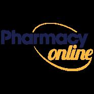 Pharmacy Online's online shopping