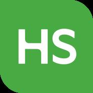 Harris Scarfe's online shopping