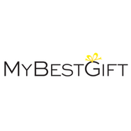 My Best Gift's logo