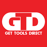 Get Tools Direct's logo