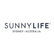 Sunnylife's logo