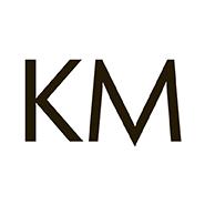 Karen Millen's logo