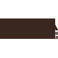 Aveda's logo