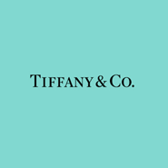 Tiffany & Co.'s logo