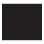 Sennheiser's logo