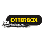 Otterbox's online shopping