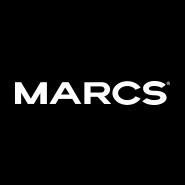 Marcs's logo