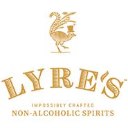 Lyre's Spirit Co's online shopping