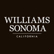 Williams Sonoma's logo