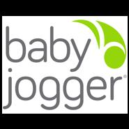 Baby Jogger's logo