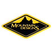 Mountain Designs's online shopping