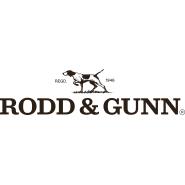 Rodd & Gunn's logo