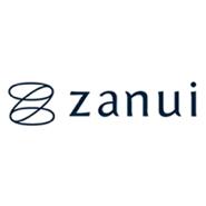 Zanui's logo