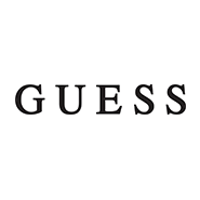 Guess's online shopping
