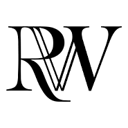 Runaway the Label's online shopping