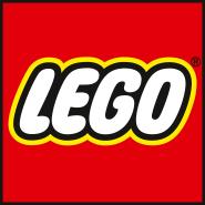 Lego's online shopping