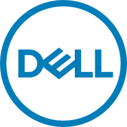 Dell's online shopping