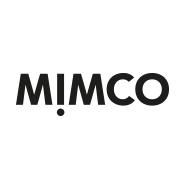 Mimco's logo