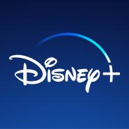 DisneyPlus's online shopping