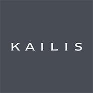 Kailis Jewellery's logo