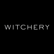 Witchery Online Deals  5377e2421