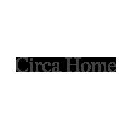 Circa Home's logo