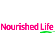 Nourished Life's online shopping