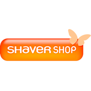 Shaver Shop's online shopping
