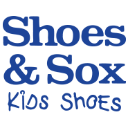 Shoes & Sox's logo