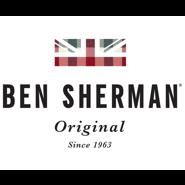Ben Sherman's logo