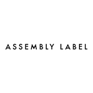 Assembly Label's logo