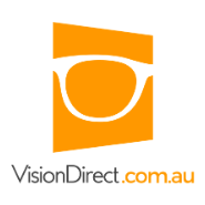 Vision Direct's online shopping