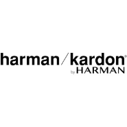 Harman Kardon's online shopping