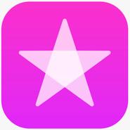iTunes's logo