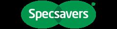 Specsavers Australia