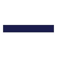 M.J. Bale's logo