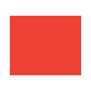 RedBalloon's logo
